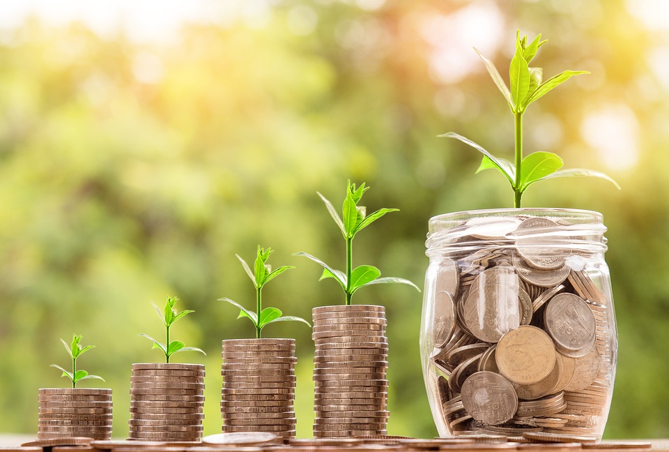 Planting the Seeds of Success: How Much Money Do You Really Need to Start Investing in Stocks?