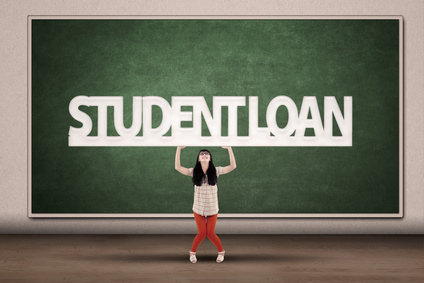 When There's No Need to Pay Back Right Away: 5 Things to Know About Student Loan Grace Period