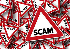 Real Estate Pitfalls: Watch out for These 6 Red Flags That Help You Identify a Rental Scam