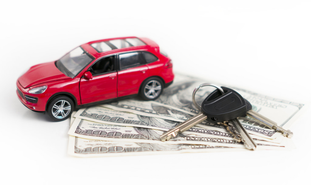 To Buy or Not to Buy: Is Leasing a Vehicle Worth It and What Are the 4 Pros and Cons of Doing So?