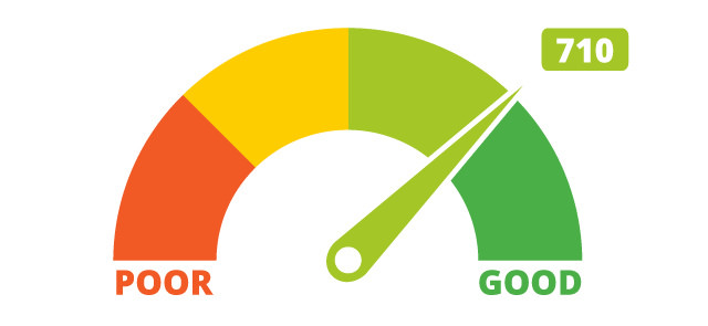 What Your Finances Say About You: 7 Ways to Boost Your Credit Score