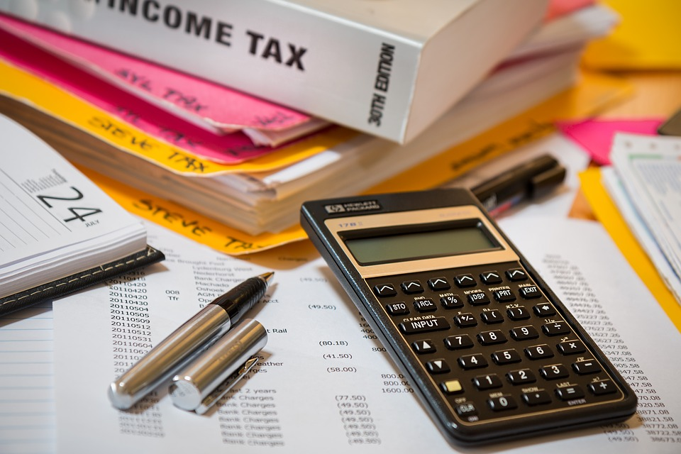 3 Ways You Can Save Money by Reducing Your Taxable Income