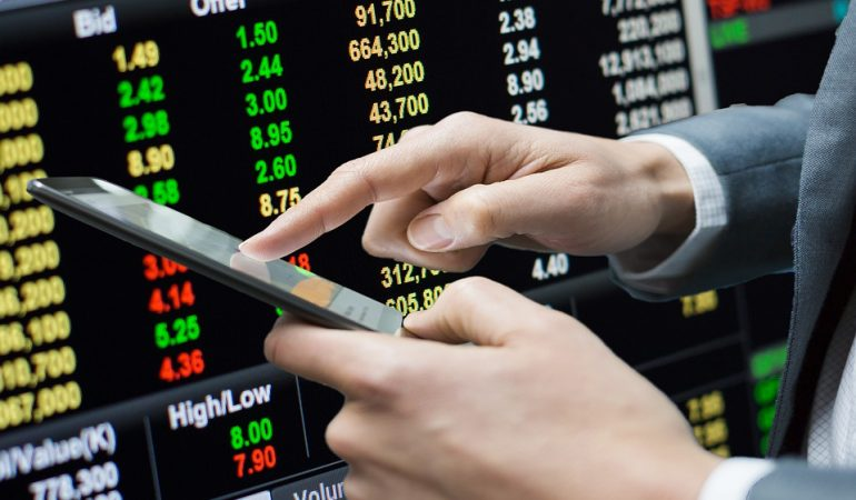 Entering the World of Trading: 6 Proven Ways to Get Free Shares