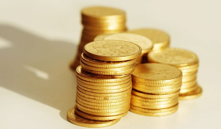 Is Buying Gold a Good Investment for Those Who Are Looking for Stability?