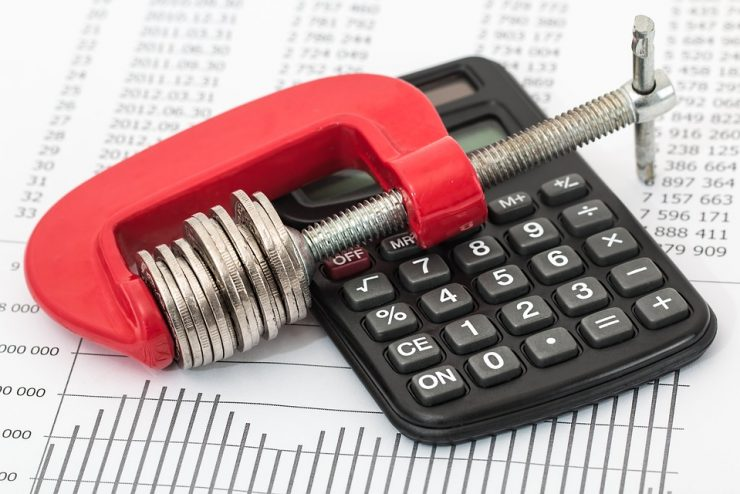 Restructuring Your Finances: 6 Situations When Hiring a Financial Planning Expert Can Be a Lifesaver
