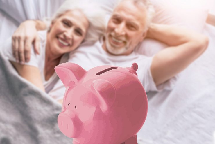 Securing Your Future: 4 Tips for Choosing an Independent Financial Advisor
