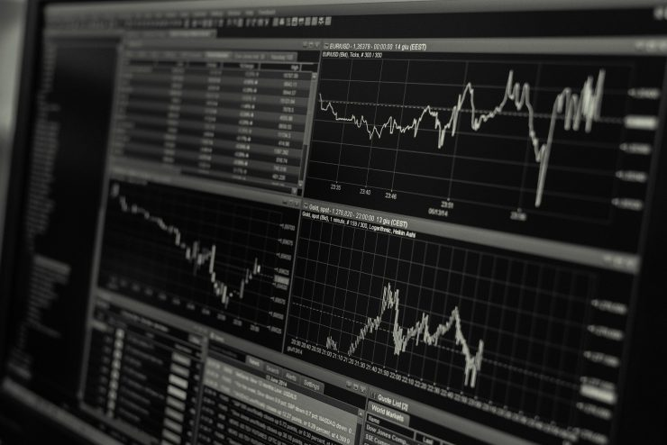 How to Use Market to Book Ratio to Evaluate a Company's Market Value