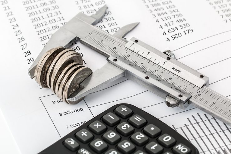 Expenses That Vary: A Simple Formula on How to Find Variable Cost
