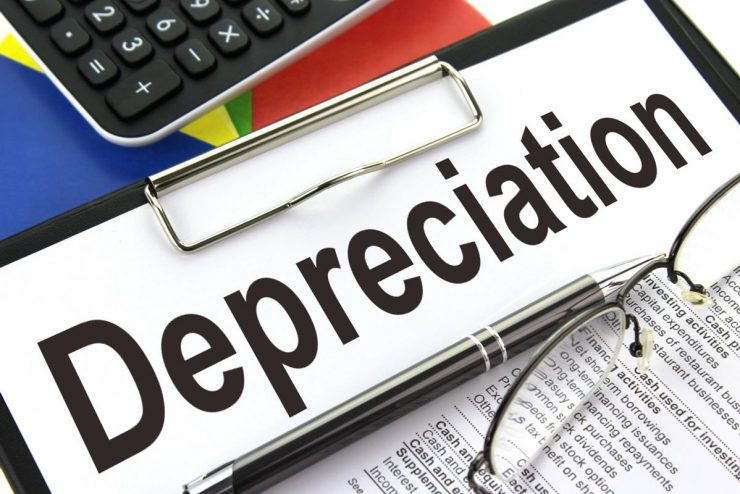 Accounting Essentials: 3 Ways on How to Calculate Depreciation